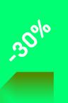 Лента -30%10